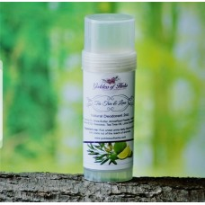 Love & Desire Herbal Blend for Tonic, Tea, Smoke or Incense