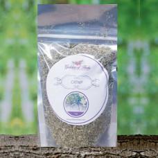 Catnip 1 oz. Dry Herb