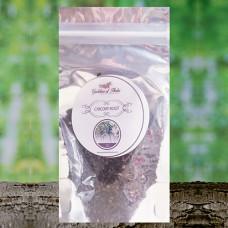 Chicory Root 1oz. Dry Root