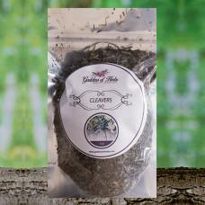 Cleavers 1oz. Dry Herb