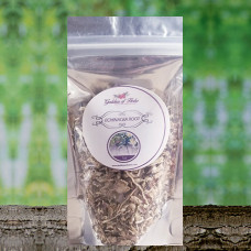 Echinacea Root 1 oz. Dry Root