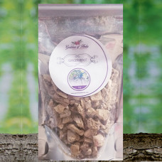 Ginger Root 1oz. Dry Root