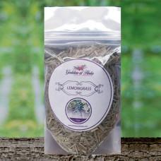 Lemongrass 1oz. Dry Herb