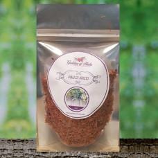 Pau d' Arco 1 oz. Dry Herb