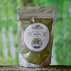 Alfalfa 1oz. Dry Herb