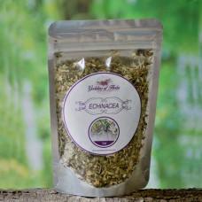 Echinacea 1oz. Dry Herb