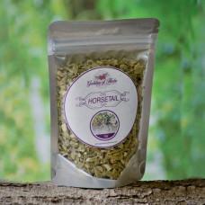 Horsetail 1oz. Dry Herb