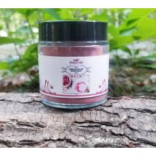 Hibiscus Rose Moon Milk