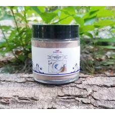 Lavender Vanilla Moon Milk