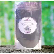 Activated Charcoal 1 oz. Dry Powder