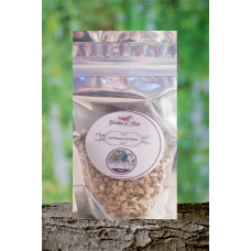 Astragalus Root 1oz Dry Root