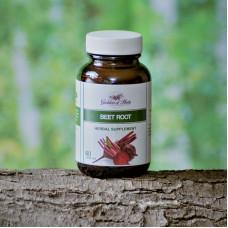 Beet Root Capsules