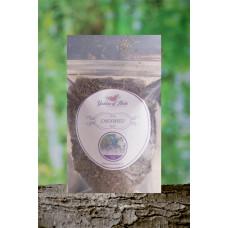 Chickweed 1 oz. Dry Herb