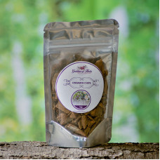 Cinnamon Chips 1oz. Dry Bark