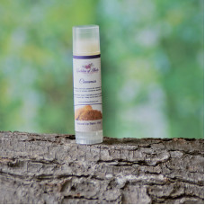 Cinnamon Natural Lip Balm