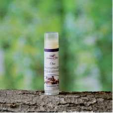 Clove Natural Lip Balm