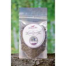Dandelion 1oz. Dry Herb