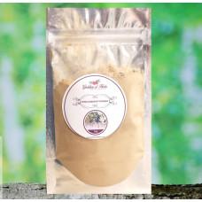 Dong Quai Root Powder 1oz. Dry Powder