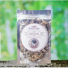 Herbal Restorative Tea Blend