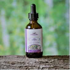 Herbal Restorative Tonic