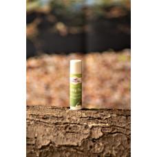 Holiday Pine Lip Balm