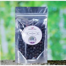 Juniper Berries 1oz Dry Berries