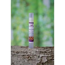 Sandalwood Solid Scent