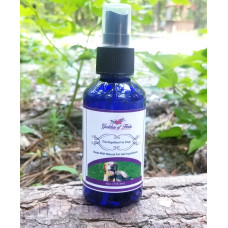Tick Repellent For Dogs