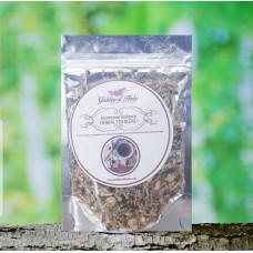Hormonal Balance Tea Blend